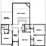 Floorplan Up