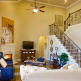 teravista-castille-family-room-photo-tour