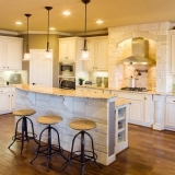 teravista-castille-kitchen-photo-tour