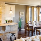 teravista-castille-kitchen-with-nook-photo-tour