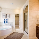 teravista-castille-master-bath-photo-tour