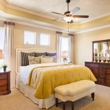 teravista-castille-master-bedroom-photo-tour